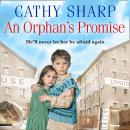An Orphan's Promise Audiobook