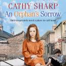 An Orphan's Sorrow Audiobook