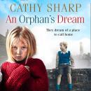 An Orphan's Dream Audiobook