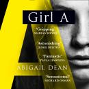 Girl A Audiobook