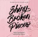 Shiny Broken Pieces Audiobook