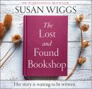 The Lost and Found Bookshop Audiobook