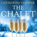 The Chalet Audiobook