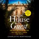 The House Guest Audiobook