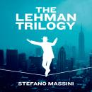 The Lehman Trilogy Audiobook