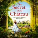 The Secret of the Chateau Audiobook