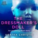 The Dressmaker's Doll: An Agatha Christie Short Story Audiobook