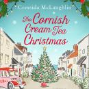 The Cornish Cream Tea Christmas Audiobook
