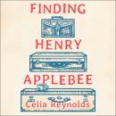 Finding Henry Applebee Audiobook