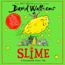 Slime Audiobook