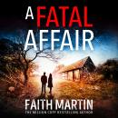 A Fatal Affair Audiobook
