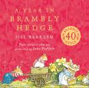 A Year in Brambly Hedge Audiobook