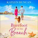 Barefoot on the Beach Audiobook