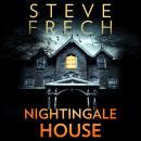 Nightingale House Audiobook