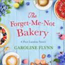 The Forget-Me-Not Bakery Audiobook