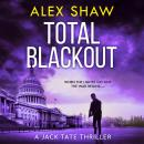 Total Blackout Audiobook
