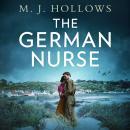 The German Nurse Audiobook