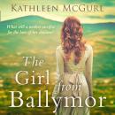 The Girl From Ballymor Audiobook