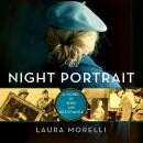 The Night Portrait Audiobook
