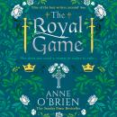 The Royal Game Audiobook