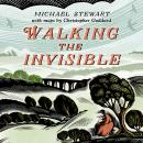 Walking The Invisible Audiobook