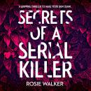 Secrets of a Serial Killer Audiobook