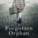 The Forgotten Orphan Audiobook