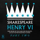 Henry VI, Pt. 2 Audiobook