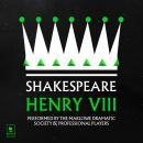Henry VIII Audiobook