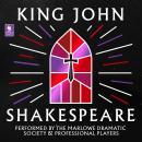 King John Audiobook