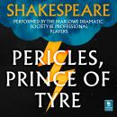 Pericles, Prince of Tyre Audiobook