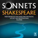 Sonnets Audiobook