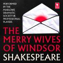 The Merry Wives of Windsor Audiobook