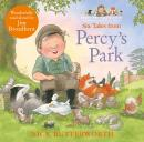 Six Tales from Percy's Park Audiobook