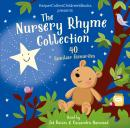 The Nursery Rhyme Collection Audiobook