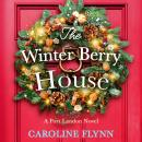 The Winter Berry House Audiobook