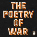 The Poetry of War Audiobook