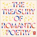 The Treasury of Romantic Poetry Audiobook