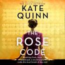 The Rose Code Audiobook