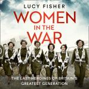 Women in the War Audiobook