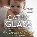 An Innocent Baby: Why would anyone abandon little Darcy-May? Audiobook