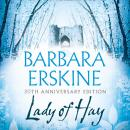 Lady of Hay Audiobook