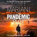 The Pandemic Plot Audiobook