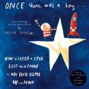Once there was a boy… Audiobook