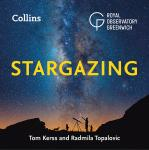 Collins Stargazing: Beginners guide to astronomy Audiobook