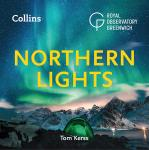 The Northern Lights: The definitive guide to auroras Audiobook