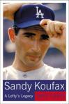 Sandy Koufax Audiobook