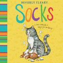 Socks, Beverly Cleary