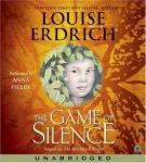 Game of Silence, Louise Erdrich