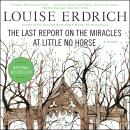 Last Report on the Miracles at Little No Horse, Louise Erdrich